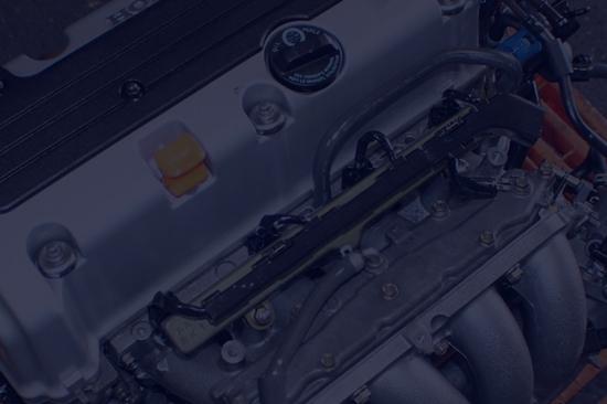 jdm-warranty